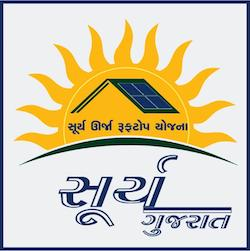 Ahasolar_Surya_Gujarat